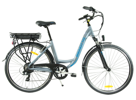 BicicletaBENOTTO CityE-Bike.png
