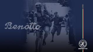 Benotto_01_1920-1080.jpg