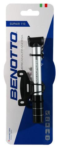 Bomba-Benotto_BOMBTT0007.jpg