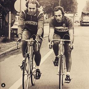 BicicletasBenotto_06