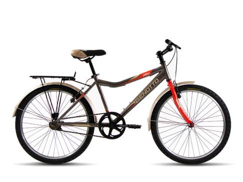 BicicletaBenotto_24_Strega2.jpg