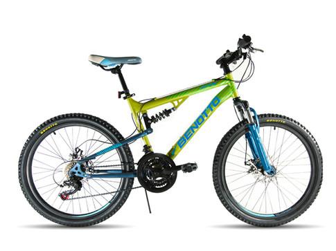 BicicletaBenotto_24_Blackcomb.jpg