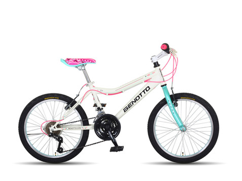BicicletaBenotto_20_Melody.jpg