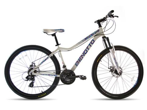 BicicletaBenotto_275-LHOTSE2.jpg