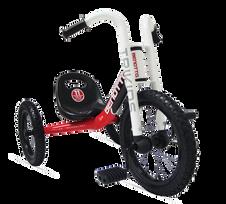 ORHTRI1401_Triciclo_TrikidR14.png