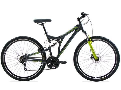 BicicletaBenotto_DS500-29.jpg