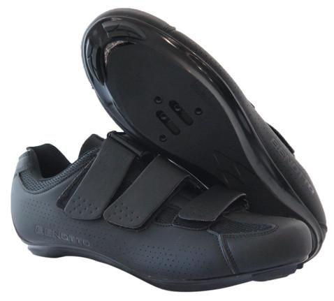 Zapato-Benotto_ZPOBTT0407.jpg