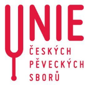 logo%20UCPS_edited.png