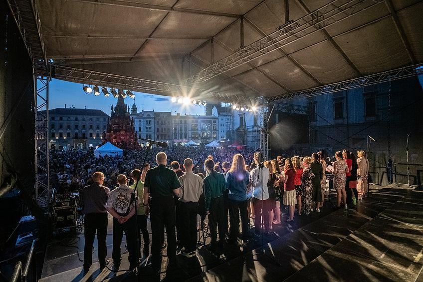 2019_SPO_Sborové Rockování_1.6._Horní ná