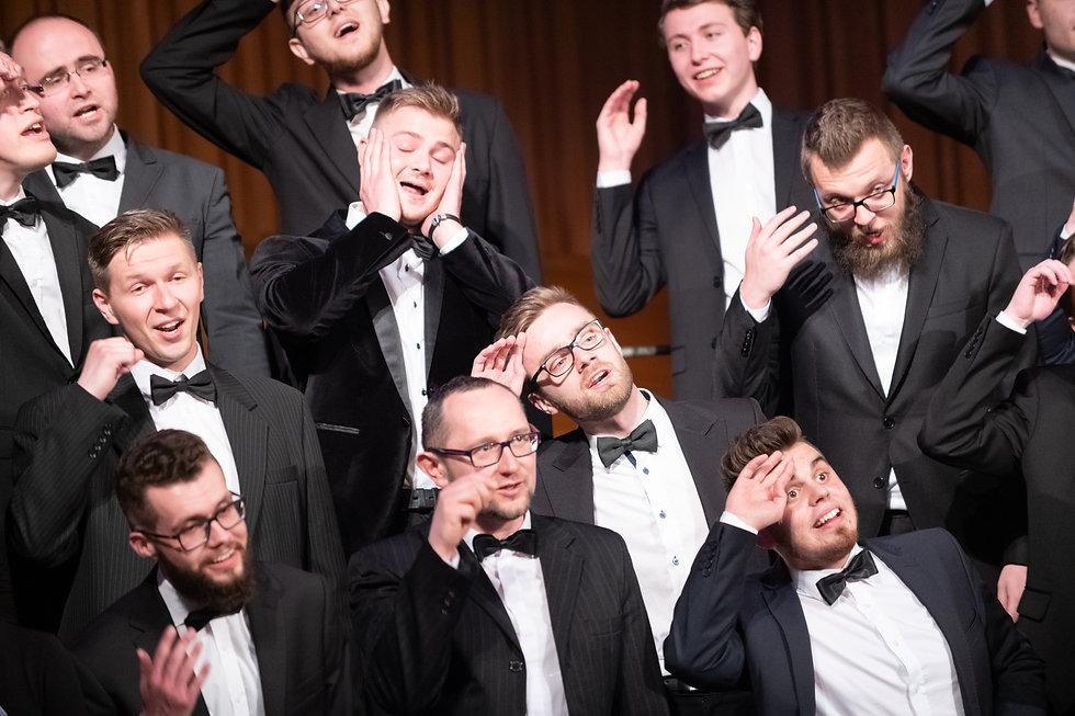2019_SPO_Absolutní_vítěz-Choir_of_the