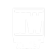 Logo - no background 2.png