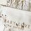 Thumbnail: Trousse Baby Love