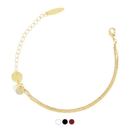 Bracelet Romeo