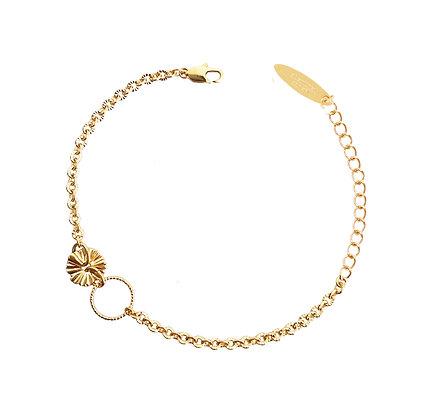 Bracelet Nola