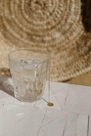 Constance bijoux par coralie lescieux av
