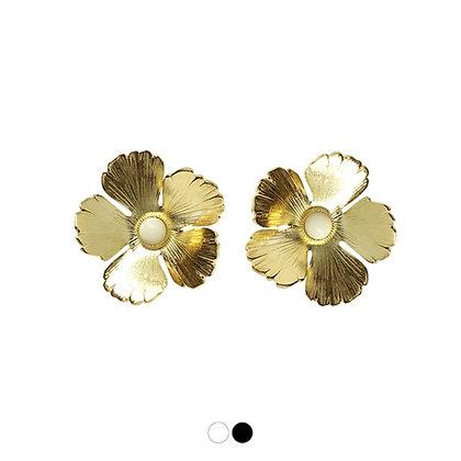 Puces XL Flora