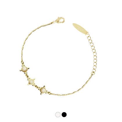 Bracelet Gabie
