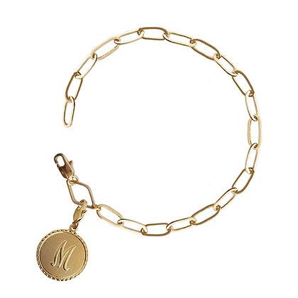 Bracelet Vingt-six