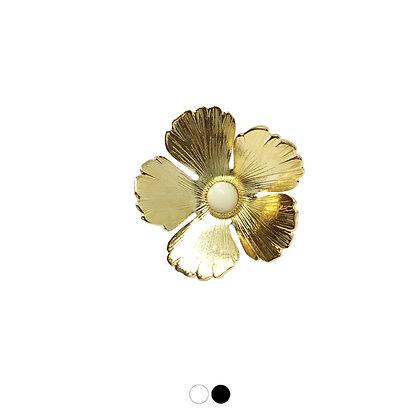 Pin's Flora