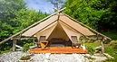 tent21.jpg