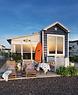 beachhouse02.png