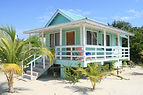 beachhouse03.jpg