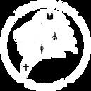 MOFLION FULL CIRCLE WHITE .png