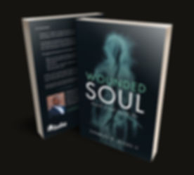Wounded%20Soul%20Book%20Small_edited.jpg