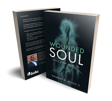 Wounded Soul Book Small.png