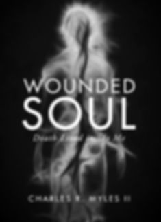 Wounded%252520Soul%252520Web%252520Advertisement%252520Front%252520Page_edited_edited_edited.jpg