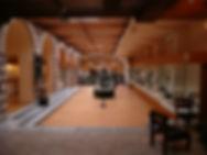 Museum_of_Anatolian_Civilizations_132058