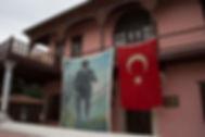Silifke_Atatürk_House.jpg