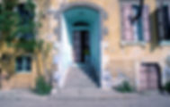 Bergama 15.jpg