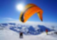 winter sports 1.jpg