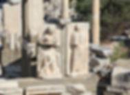 Ephesus_-_Memmius_Monument.jpg
