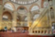 Selimiye_Cami_Edirne.jpg