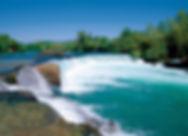 manavgat waterfall(1).jpg