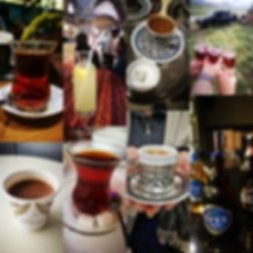 turkish drink.jpg