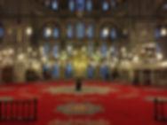 Fatih-Cami-İçerisi.jpg