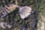 Termessosantik-kenti.jpg