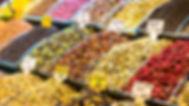 spice bazaar 1.jpg