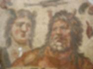 hatay-arkeoloji-muzesi-dunyanin-en-buyug