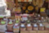 safranbolu-turkey-market.jpg