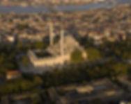 fatih cami 1.jpg