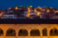 Safranbolu-Turkey-Safranbolu-Skyline-201