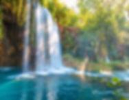 düden waterfall.jpg
