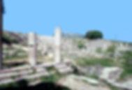 Asklepion 7.jpg
