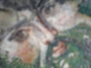 Mosaic Museum 1.jpg