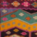 kilim-rug-turkish-kilim-rug-multi-color-