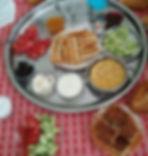 yer-sofrasi_832245.jpg